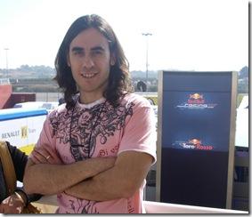 Test en Valencia