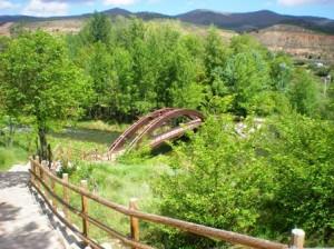 Valle de Arnedo