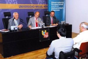 Repsol firma el convenio 5.500