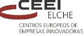 cceeielch