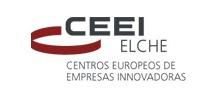 CEEI Elche