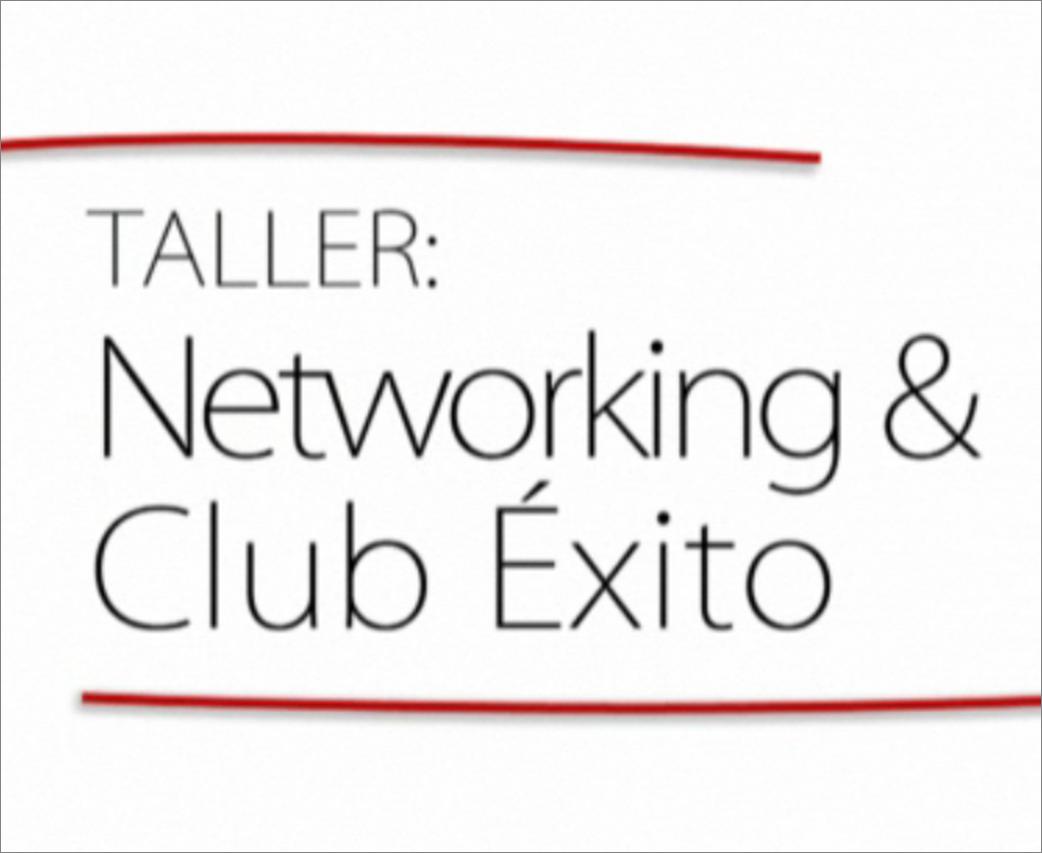imagen-networking-club-exito
