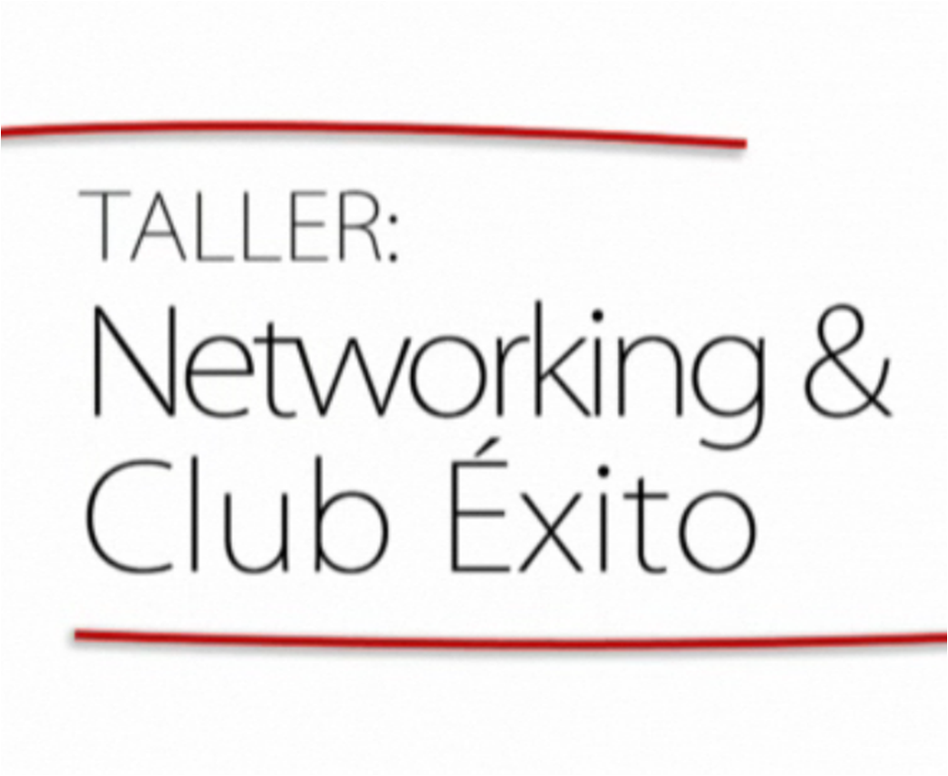 imagen-networking-club-exito1