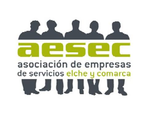 logo-aesec