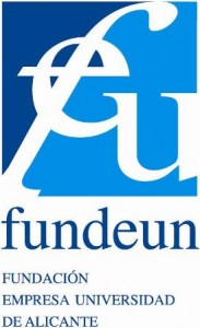 Logo Fundeun