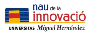 Logo Nau de la Innovació