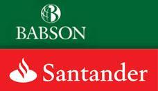 Babson  - Santander