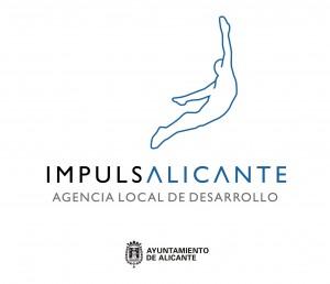 Impulsa Alicante - Ayuntamiento Alicante