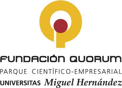 Fundacion Quorum