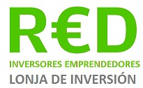 RED INVERSORES