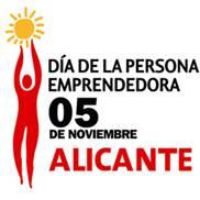DPE-Alicante 2013