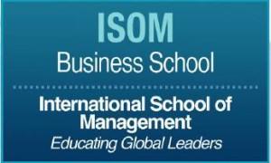 ISOM Business School