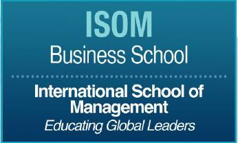 ISOM Business School