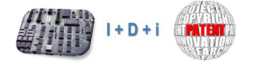 INCENTIVOS FISCALES_I_D_I