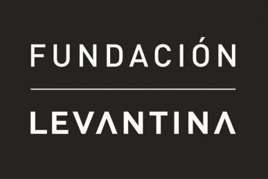 fundación levantina