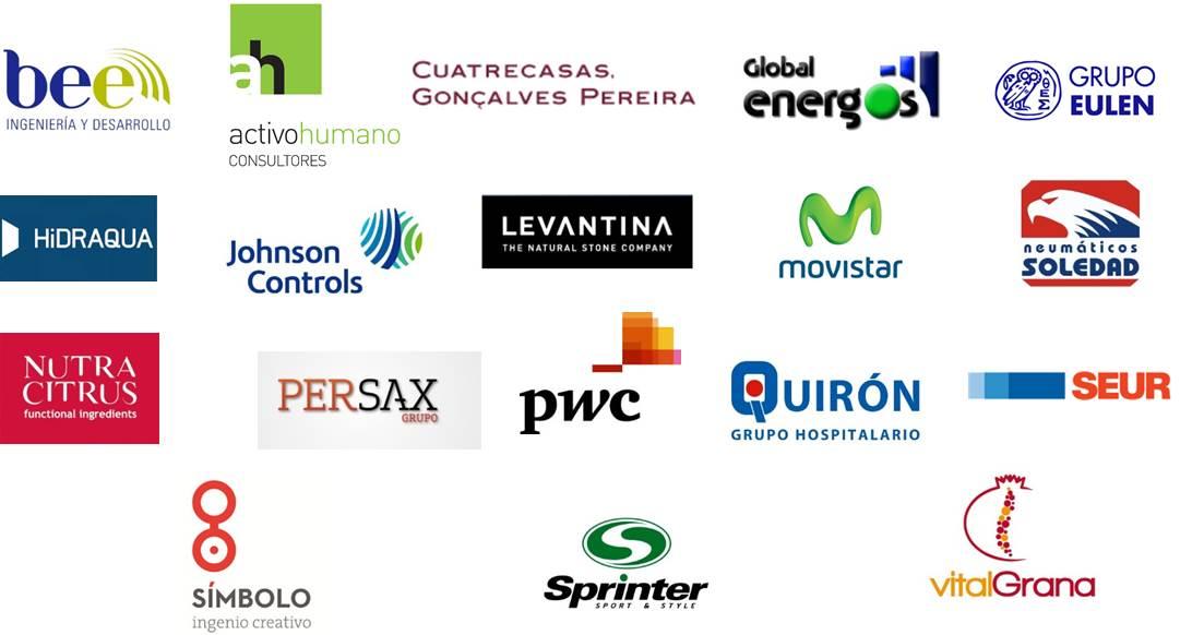 Logos EmpleoWeekend V4