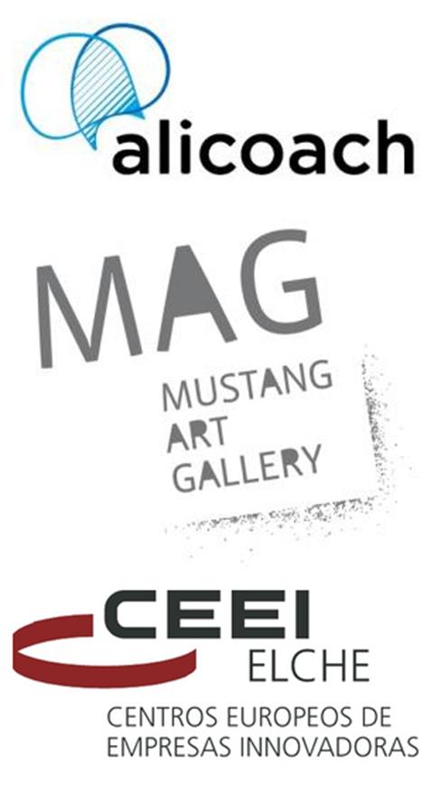 alicoach - MAG - CEEI