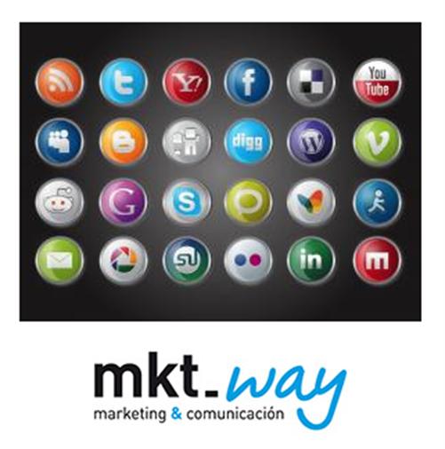 mkt.way