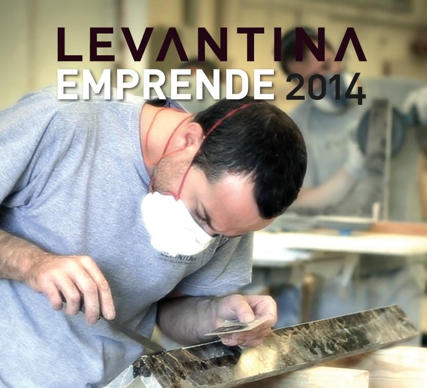 Imagen Levantina Emprende