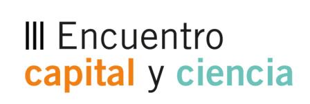 III Encuentro Capital y Ciencia