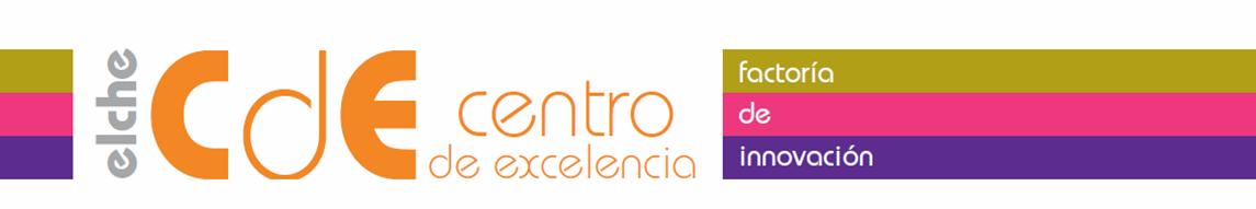 Centro de excelencia - Factoría de Innovación