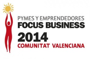 FOCUS BUSINESS C.V.