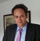 Angel-de-Goya-ALEMANIA