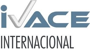 Ivace internacional