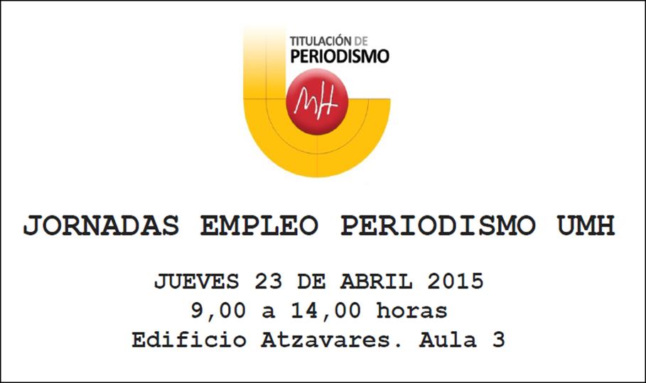 2015-04-23 JE Periodismo
