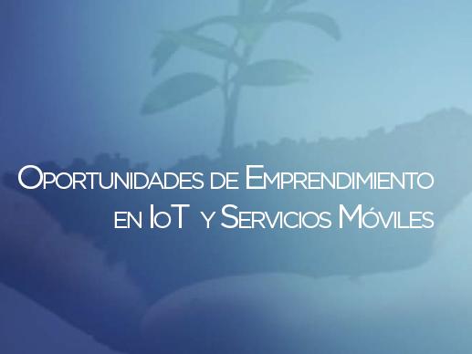 2015-06-03 IoT