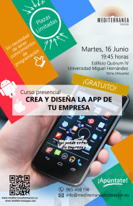 curso_gratuito_apps