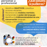 Cursos Verano Coaching_2015