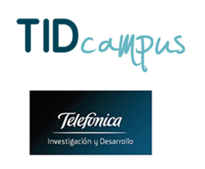 TID Campus 2015.jpg