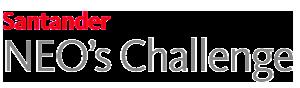 NEO's Challenge