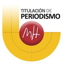 logo-periodismo-UMH