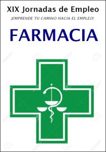 XIX JE Farmacia