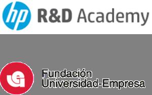 R&D Academy