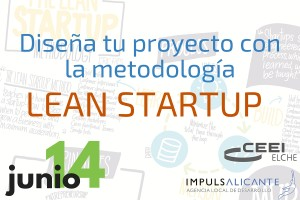 Lean startup2