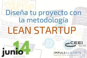 Lean startup2