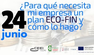 plan eco