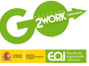 coworking-orihuela