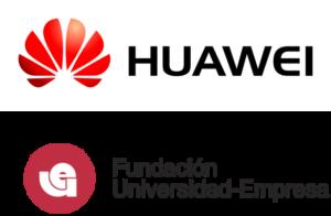 huawei-fue