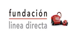 Fundación linea directa
