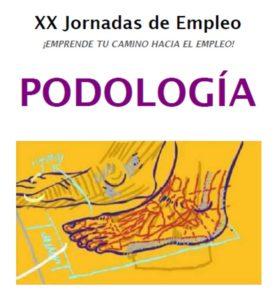 XX JE Podología