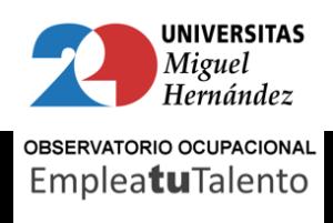 Logo Observatorio 20 aniversario