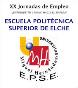 XX JE EPSE
