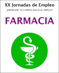 XX JE Farmacia