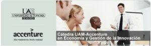 Premio UAM Accenture
