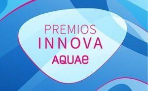 Premios Innova Aquae