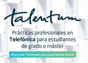 Talentum 2017